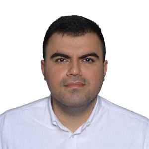 Stajyer Av. Yılmaz DEMİRKOL